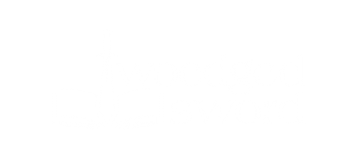 Twoedged Sword